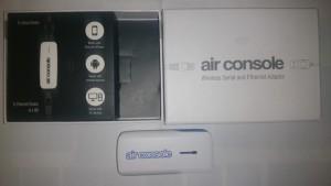air_console