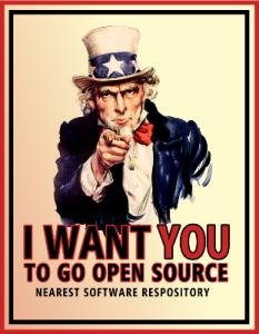 uncle-sam-open-source-311x400