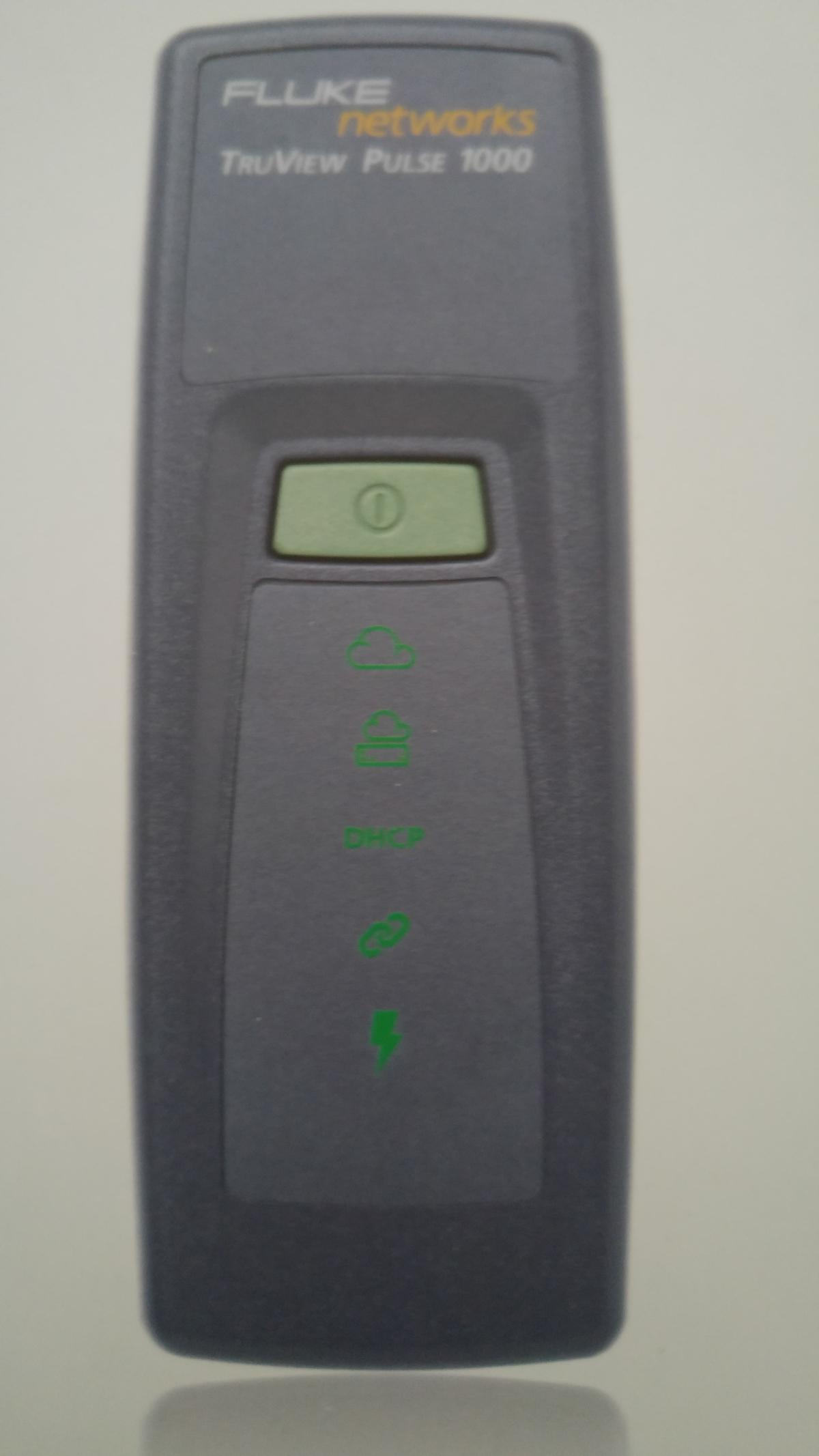 Pulse1000