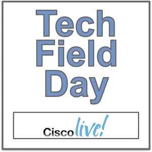 TFD-Extra-Cisco-Live-300